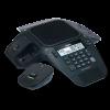 VTech VCS704 ErisStation Conference Phone