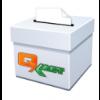 Sangoma Q Xact reporting Module for FreePBX