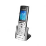 Grandstream WP820 Wireless WiFi Phone (formerly WP800)