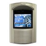 Algo 8036 SIP Multimedia Intercom