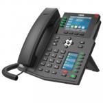 Fanvil X5U 16-Line Mid-level IP Phone
