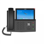 Fanvil X7A Android Phone