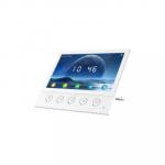 Fanvil i52w SIP Indoor Doorphone and Intercom Station