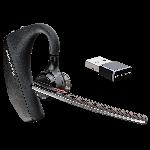 Plantronics Voyager 5200 UC Headset (206110-101)