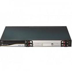 Audiocodes Mediant 2000 16T1/E1 M2K-D5 Gateway