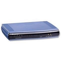 AudioCodes MediaPack 112 Analog VoIP Gateway, 2 FXS, SIP Package