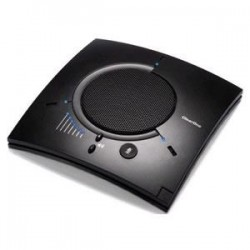 ClearOne Chat 150 (Avaya)