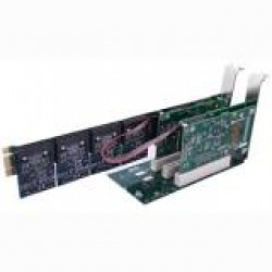 Sangoma Fax Sync Cable