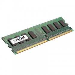 PhoneBochs 2GB RAM Upgrade