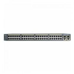 Cisco WS-C2960-48TT-L