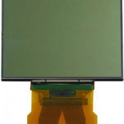 Replacement LCD Screen Module for Cisco IP Phone