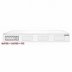 Xorcom Astribank XR0030