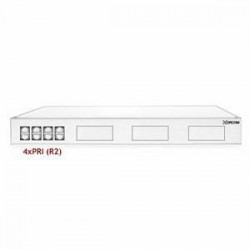 Xorcom Astribank XR0056