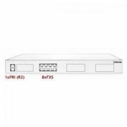 Xorcom Astribank XR0048