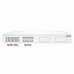 Xorcom Astribank XR0060