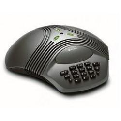 Konftel 100 Conference Phone
