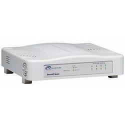 Quintum AFM400 4FXS + 4FXO VoIP Gateway