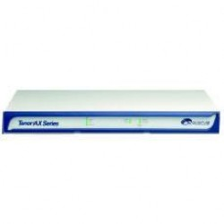 Quintum AXM800 8FXO VoIP Gateway