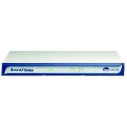 Quintum AXG1600 16FXS VoIP Gateway