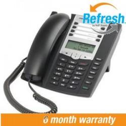 Aastra 6731i (REFRESH)
