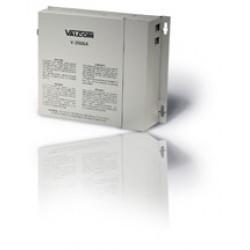 Valcom V-2006A