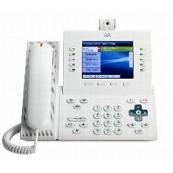 Cisco CP-9951-W