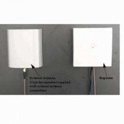 Spectralink KIRK Repeater External Antenna 02319505