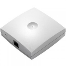 SpectraLink External DECT Repeater 2-CH 02441000