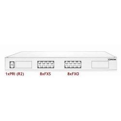 Xorcom Astribank XR0072
