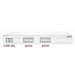 Xorcom Astribank XR0076