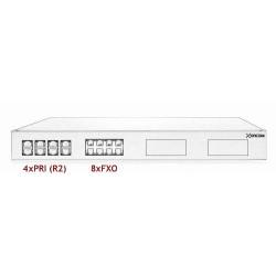 Xorcom Astribank XR0081