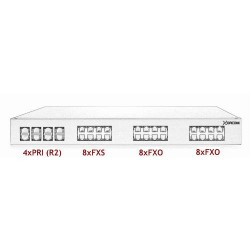 Xorcom Astribank XR0085