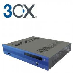 PhoneBochs RBPM3CX-00 3CX Mini Appliance (500GB HDD, 2GB RAM)