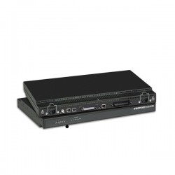 Patton SN4912/JSD/RUI VoIP IAD with X.21