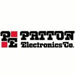 Patton SNSW-VPN2
