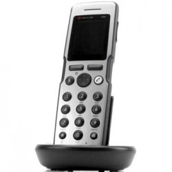 SpectraLink 7532 DECT Handset