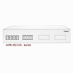 Xorcom XR3081