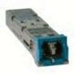 ADTRAN NetVanta 1000Base-LX SFP