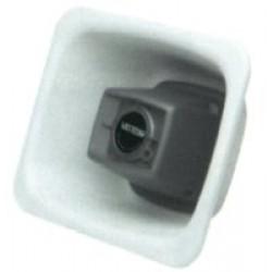 Valcom V-1080-Gray