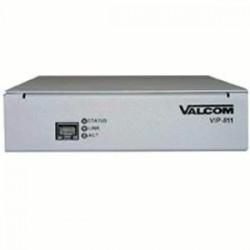 Valcom VIP-811A