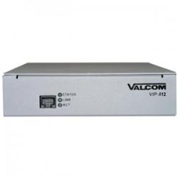 Valcom VIP-812A