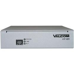 Valcom VIP-821A