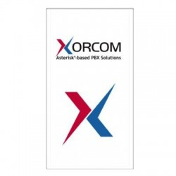 Xorcom Complete Concierge