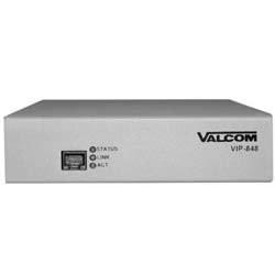 Valcom VIP-848