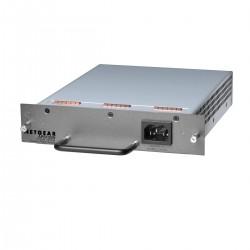 Netgear APS135W Power Module