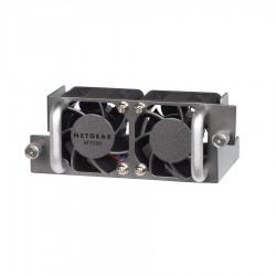 Netgear AFT200 ProSafe Spare Modular Fan Tray for XSM7224S-100NAS
