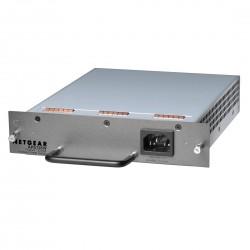 Netgear ProSafe Optional Redundant Power Supply for XSM7224S-100NAS