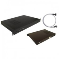 Netgear RPS5412 Optimal Power RPS Managed Sw