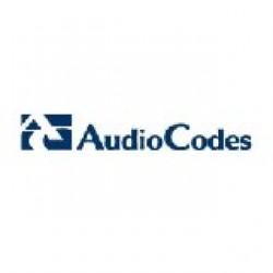 Audiocodes Mediant 1000 Quad BRI Module (M1KB-VM-4BRI)
