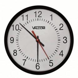 Valcom VIP-A12A
